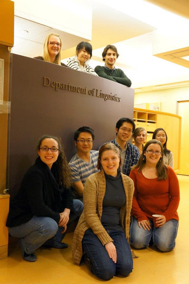 Harvard Dissertations Linguistics – 678062